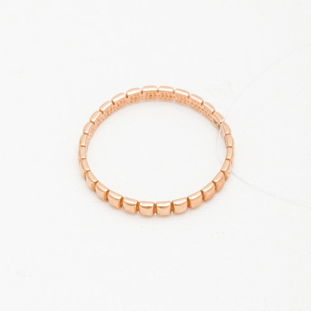 Золотое кольцо СН01-105219