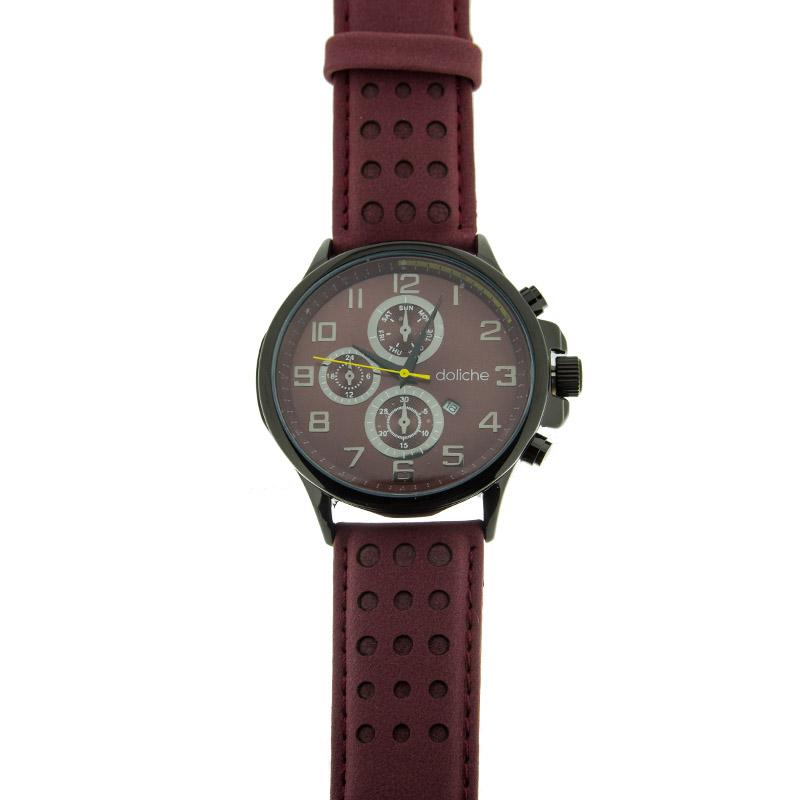 Бижутерные часы К4ДВ036-5