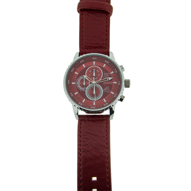 Бижутерные часы К4ДВ032-4