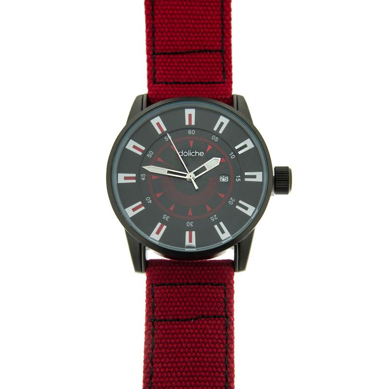 Бижутерные часы К4ДВ051-1