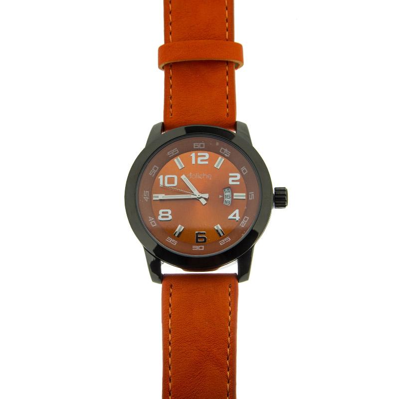 Бижутерные часы К4ДВ042-3