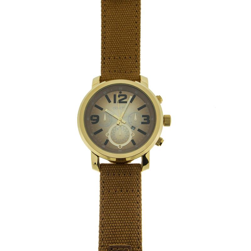 Бижутерные часы К4ДВ045-1