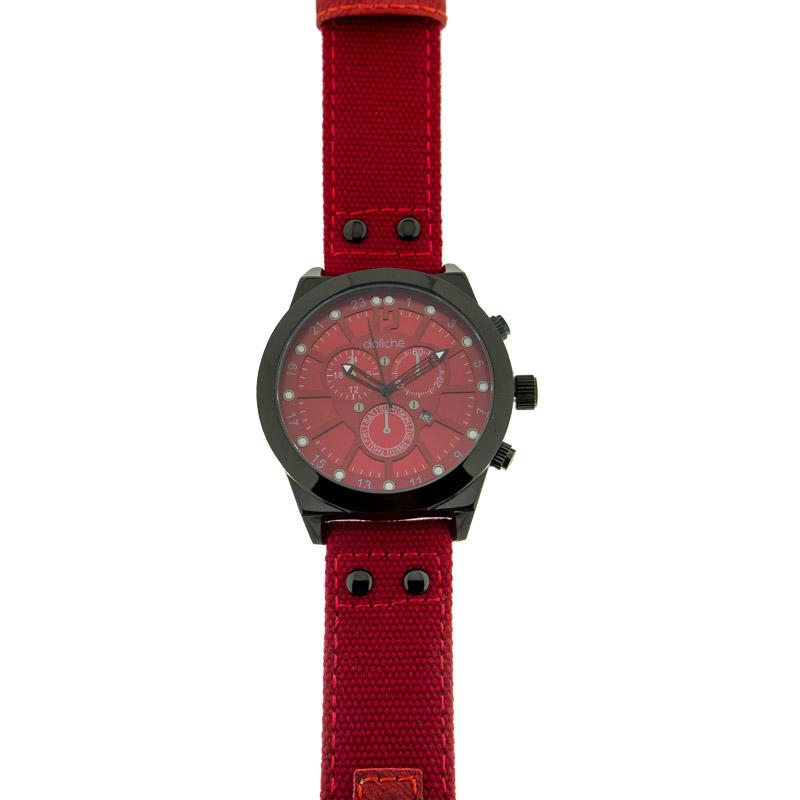 Бижутерные часы К4ДВ048-2