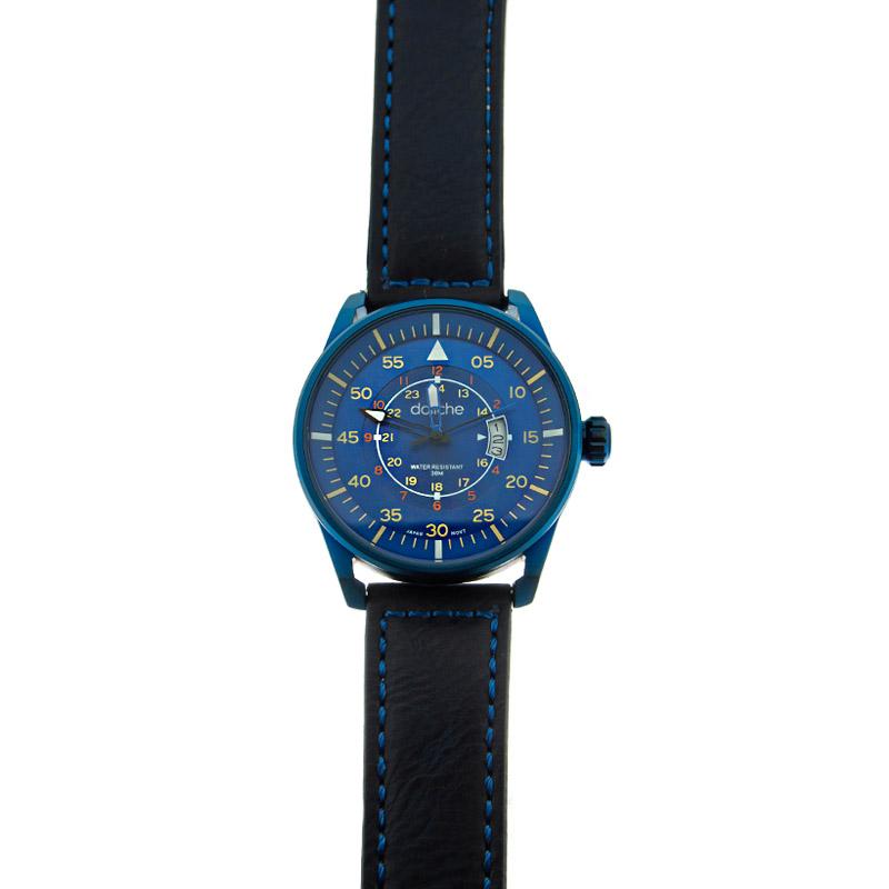 Бижутерные часы К4ДВ039-2
