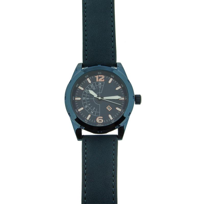 Бижутерные часы К4ДВ049-1