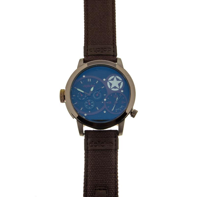 Бижутерные часы К4ДВ006-2