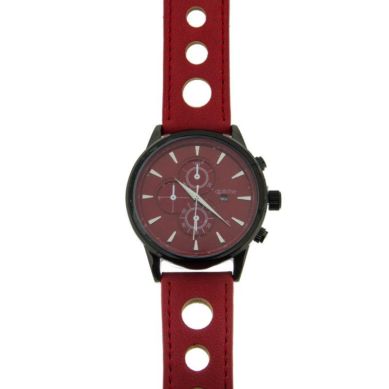 Бижутерные часы К4ДВ002-3