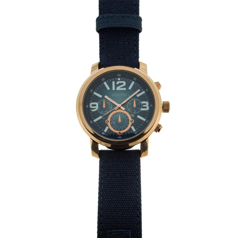 Бижутерные часы К4ДВ045-4