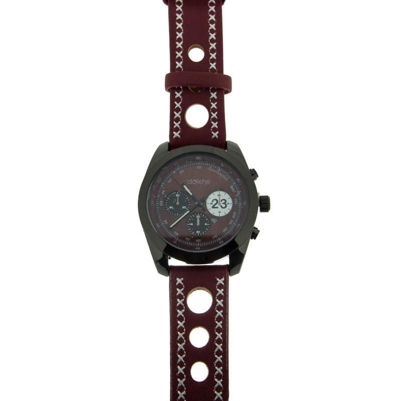 Бижутерные часы К4ДВ005-6