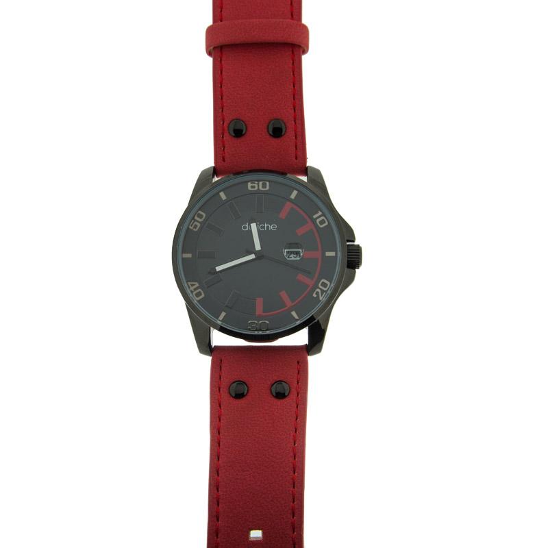 Бижутерные часы К4ДВ026-2