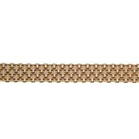 Золотая цепочка ИНЦБ4Я150А2-А51