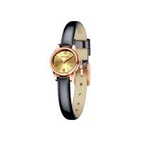 Золотые часы ДИ211.01.00.000.02.05.3