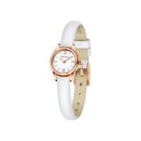 Золотые часы ДИ211.01.00.000.01.02.3