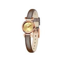 Золотые часы ДИ212.01.00.000.02.03.3