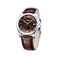 Серебряные часы ДИ135.30.00.000.08.03.3