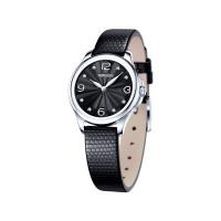 Серебряные часы ДИ136.30.00.000.02.01.2