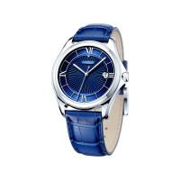 Серебряные часы ДИ135.30.00.000.03.02.3