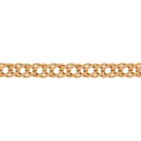 Золотая цепочка ХС5111100