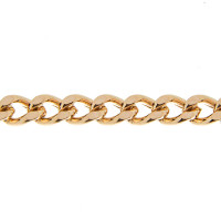 Золотой браслет ХС6003100