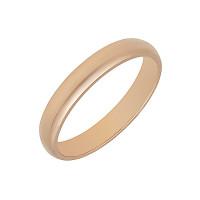 Золотое кольцо обручальное ЕН22-01300