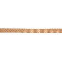 Золотой браслет ИНББ4Я135А2-А51