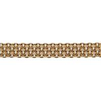 Золотая цепочка ИНЦБ4Я135А2-А51