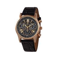 Золотые часы НИ1024.0.1.52Е