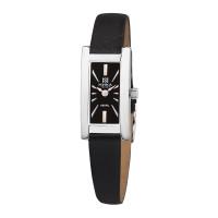 Серебряные часы НИ0437.0.9.51Н