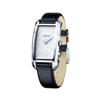 Серебряные часы ДИ120.30.00.000.03.04.2
