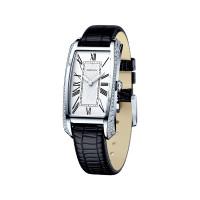 Серебряные часы с фианитами ДИ119.30.00.001.01.01.2