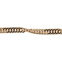 Золотая цепочка ХС1112060