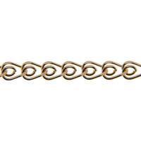 Золотая цепочка ХС1703050