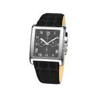 Серебряные часы НИ1064.0.9.51Н