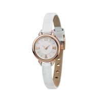 Золотые часы с фианитами НИ0311.2.1.13С