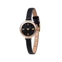 Золотые часы НИ0362.0.1.53C