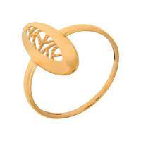 Золотое кольцо ЕН20-00-0000-07131