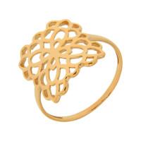 Золотое кольцо ЕН20-00-0000-07155
