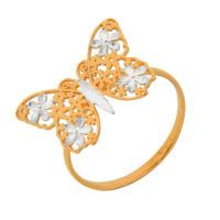 Золотое кольцо ЕН20-03-0000-07329
