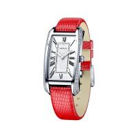 Серебряные часы с фианитами ДИ119.30.00.001.01.03.2