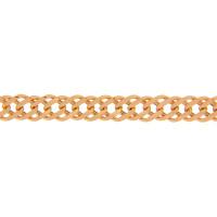 Золотая цепочка ХС5111070