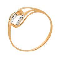 Золотое кольцо 2Т1705983АР