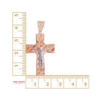 Золотой крест ЖНП150002