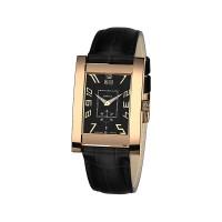 Золотые часы НИ1041.0.1.52H