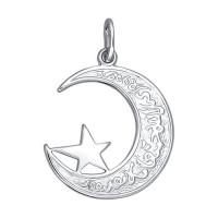Серебряная мечеть ДИ94030017