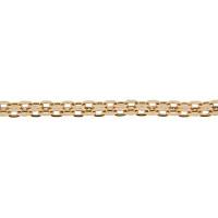 Золотая цепочка ХС5305050