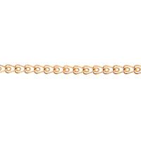 Золотая цепочка ХС5703050