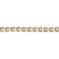 Золотой браслет ХС6703050'