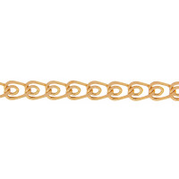 Золотой браслет ХС6703060'