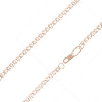 Золотой браслет БЮ11040480117