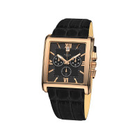 Золотые часы НИ1064.0.1.63H